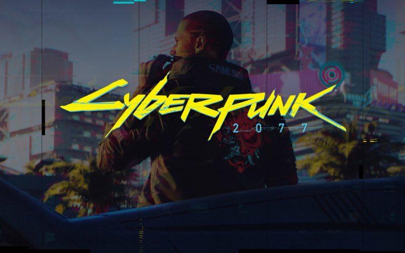 games like cyberpunk 2077