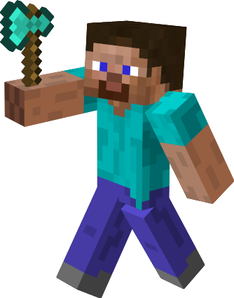 best minecraft axe enchantments