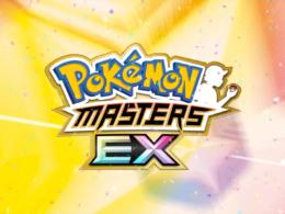 best gacha games like pokemon masters ex