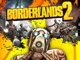 borderlands 2 cross-platform