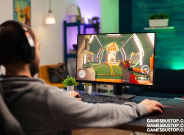 best 240hz monitors - 240hz gaming