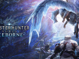 best monster hunter world: iceborn solo weapons