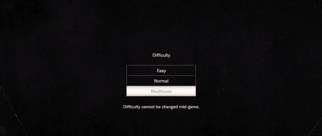 How to Unlock Infinite Ammo