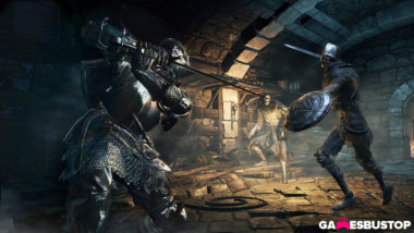 darksouls 3 cheat engine