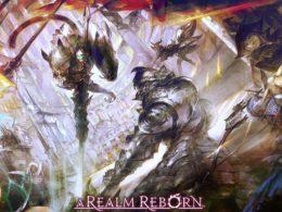 Final Fantasy XIV: How to Become a Mentor