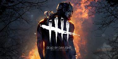 games like dead of daylight