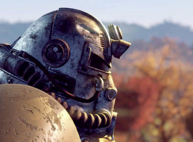 rpg games like fallout