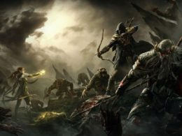How to Create A Sip Of Health in Elder Scrolls Online