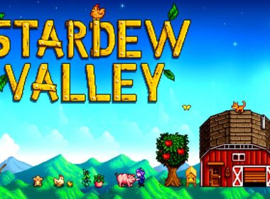 Silo In Stardew Valley, how to use it