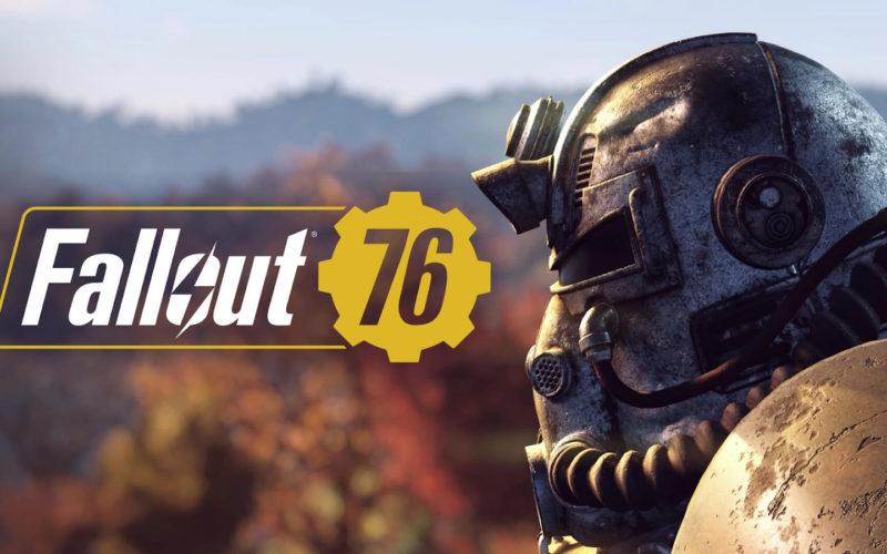 Fallout 76 Ballistic Fiber Farming Locations