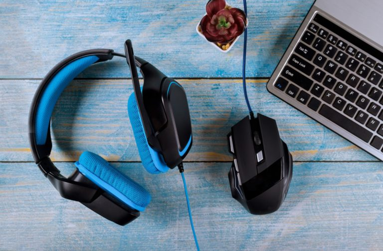 The Best Open Back Headphones for Gaming