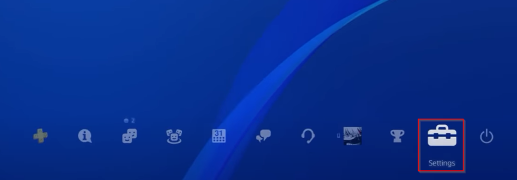 How to Delete Your PlayStation Account