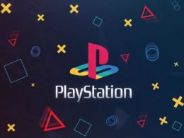 How to Delete Your PlayStation Account Easily