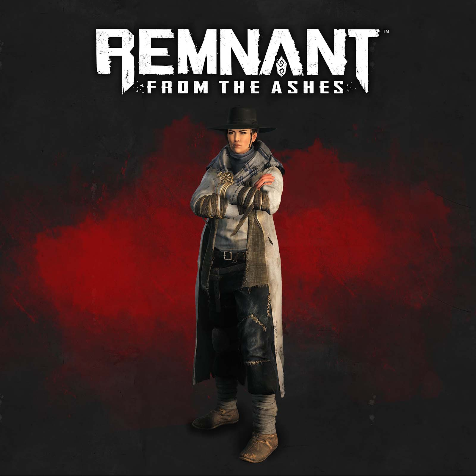 Remnant: From the Ashes Classes Ranked