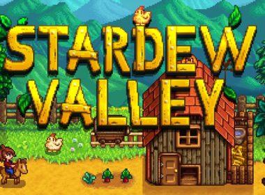 is stardew valley cross platform?