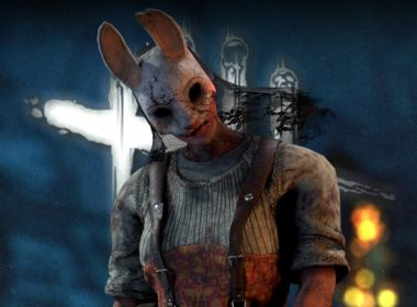 Dead By Daylight Huntress Gameplay Guide