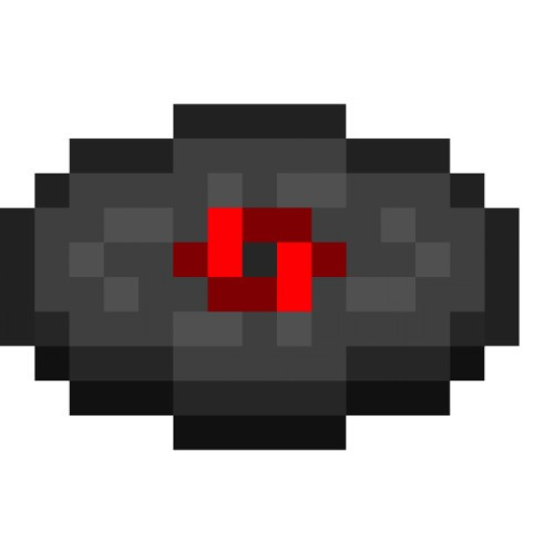 Music Discs in Minecraft and How to Get Them