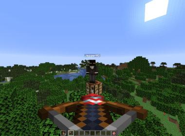 Best Minecraft Crossbow Enchantments