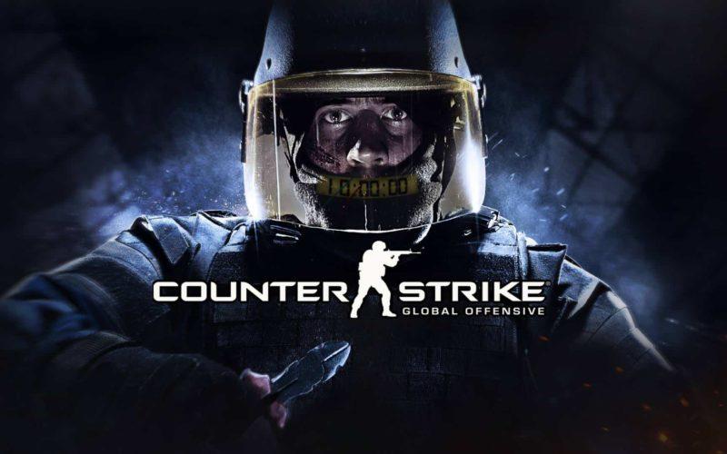 Is Counter-Strike: Global Offensive Cross-Platform
