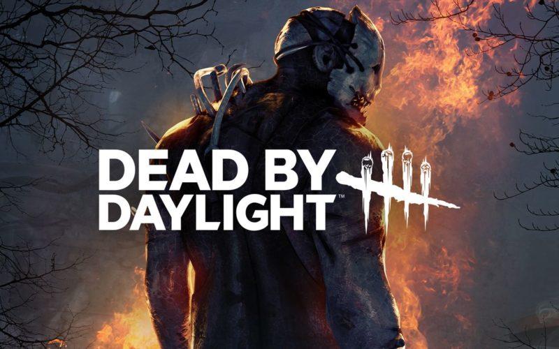 Is Dead by Daylight Cross-Play