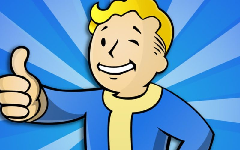 Fallout 4 Perk Chart Complete Guide For the Best Perks