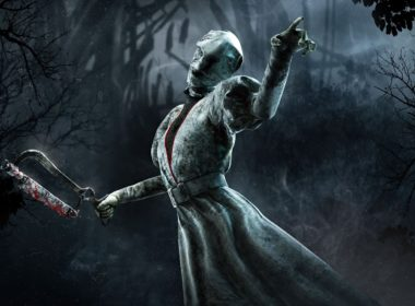 Dead By Daylight Nurse Gameplay Guide