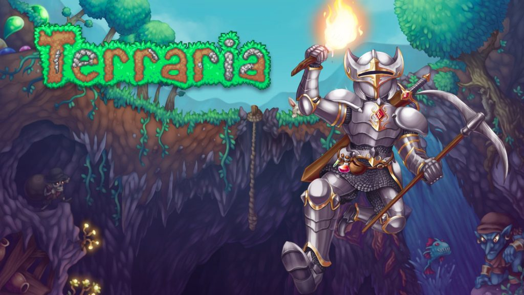 terraria image