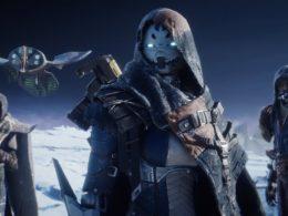Fix Destiny 2 Astral Alignment Issues