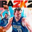 NBA2K22, NBA2K21 Locker codes for my team