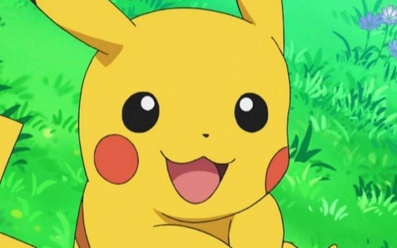 Pokemon Unite Attackers Tier List