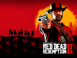 is red dead redemption cross play