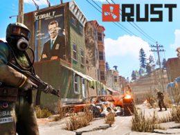 Is Rust Cross-Platform