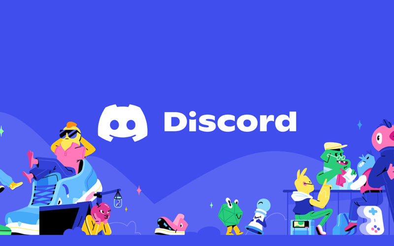 fix discord javascript error easily