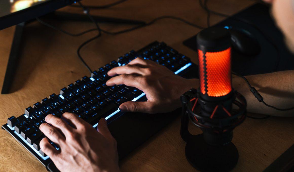 best mechanical keyboards 2021: best budget gaming keyboards reviews