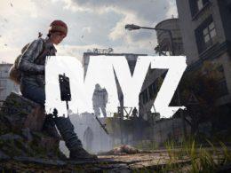 Is DayZ Cross-Platform?