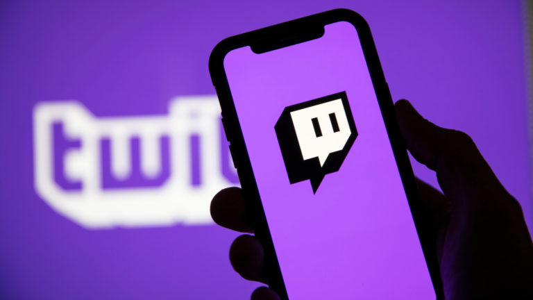 Fix uBlock Origin Not Twitch Blocking Ads